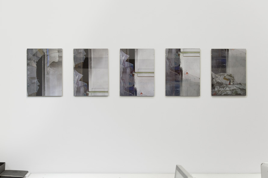 2013_MOSTAR-bilderreihe_GalerieBaer_1_891x594