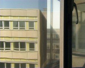 2002_FensterBild_Dresden_Still-01_720x576