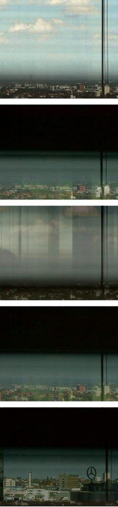 2004_Fahrstuhl_Frankfurt_720x3000