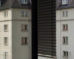 2006_Hausaufbau-VII_Frankfurt_01_720x576