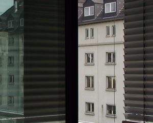 2006_Hausaufbau-VII_Frankfurt_02_720x576