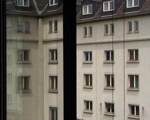 2006_Hausaufbau-VII_Frankfurt_03_720x576