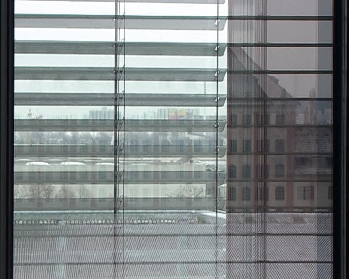 2006_Sichtblende-I_01_720x576
