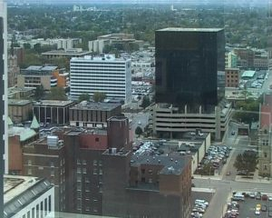 2007_Ausblick_Columbus-Ohio_1_Still-03_720x576