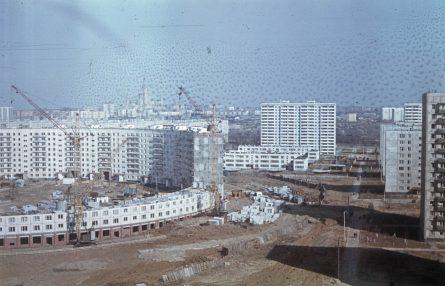 2007_RundesHaus_Moskau_Aufbau-1