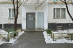 RundesHaus_Moskau_Eingang-1-Frühjahr
