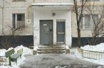 RundesHaus_Moskau_Eingang-2-Winter