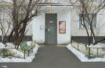 RundesHaus_Moskau_Eingang-3-Fruhjahr