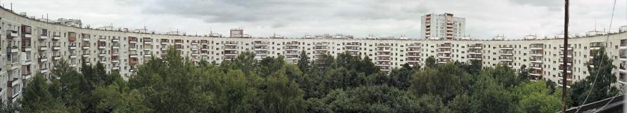 RundesHaus_Moskau-2007_Panorama