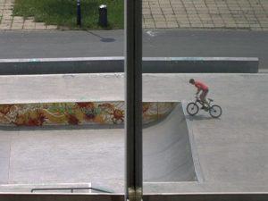 2008_HalfPipe_Dresden_Still-02_720x576