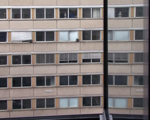 2008_JA-NEIN_Dresden_Still-01_750x576