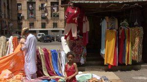 2009_Haus-Textilverkauf_Algier_Still-01_891x501