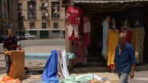2009_Haus-Textilverkauf_Algier_Still-05_891x501