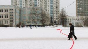 2009_RoteLinie_Moskau_Still-03_891x501