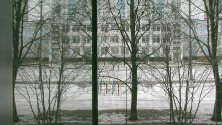 2009_Sportplatz-Moskau_16_445x250