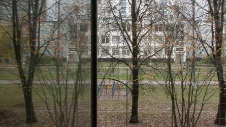 2009_Sportplatz-Moskau_57_445x250