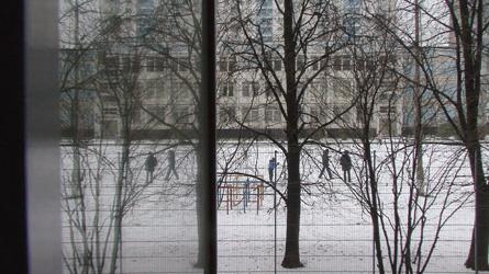 2009_Sportplatz-Moskau_65_445x250