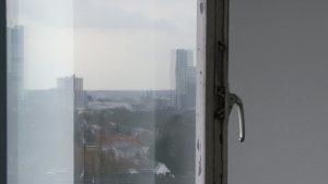 2010_OFD-Stadtblick_still_02_891x501