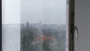 2010_OFD-Stadtblick_still_03_891x501