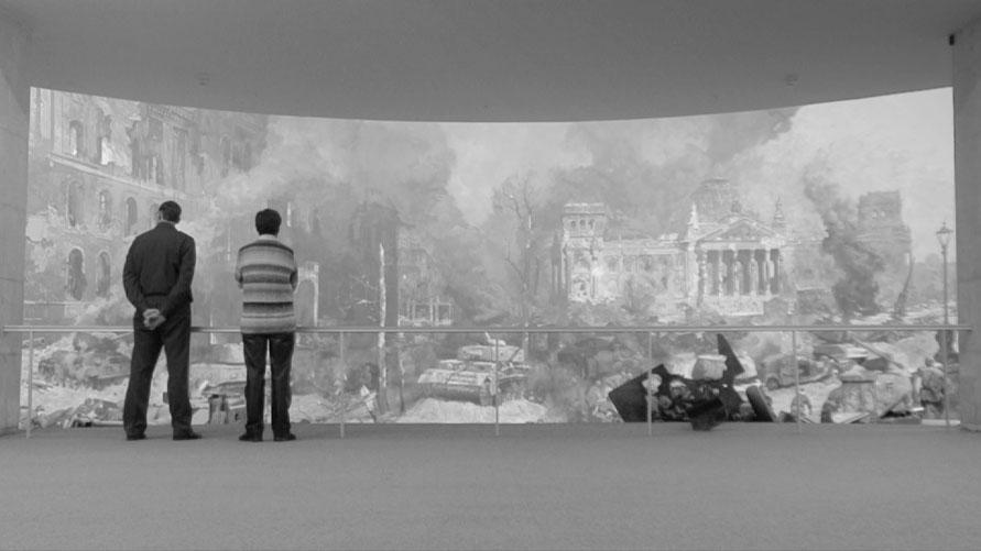 2010_ParkPobjedij_Moskau_Berlin-Raum_Still-01_891x501