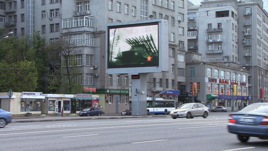 2010_TdS-Moskau_1_891x501