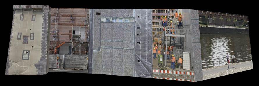 WAWEL-Projektion-Entwurf-2-1_Krakau-2011