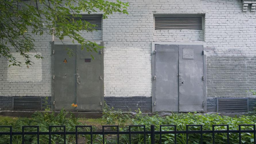 Transformatoren-Haus-Wand_Moskau-2011_front