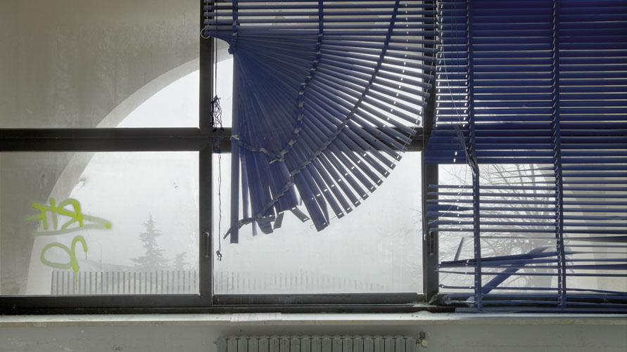 OLEVANO_FensterSchule-2012_Motif-23-1_Video