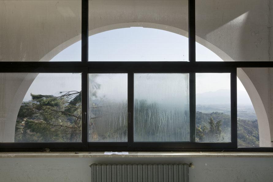 OLEVANO_FensterSchule-2012_Motif-28-1_Foto