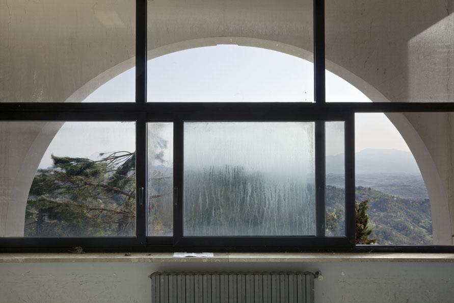 OLEVANO_FensterSchule-2012_Motif-28-2_Foto