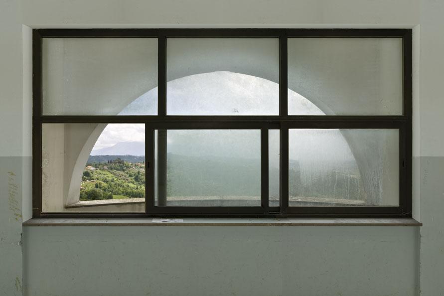 OLEVANO_FensterSchule-2012_Motif-46-L-3_Foto-Video