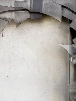 Mostar-Fenster_Motif-1_Part-1-R
