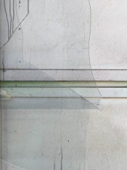 Mostar-Fenster_Motif-1_Part-3-L