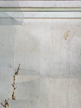 Mostar-Fenster_Motif-1_Part-4-M