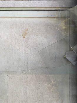 Mostar-Fenster_Motif-1_Part-4-R