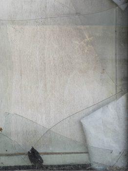 Mostar-Fenster_Motif-1_Part-5-R