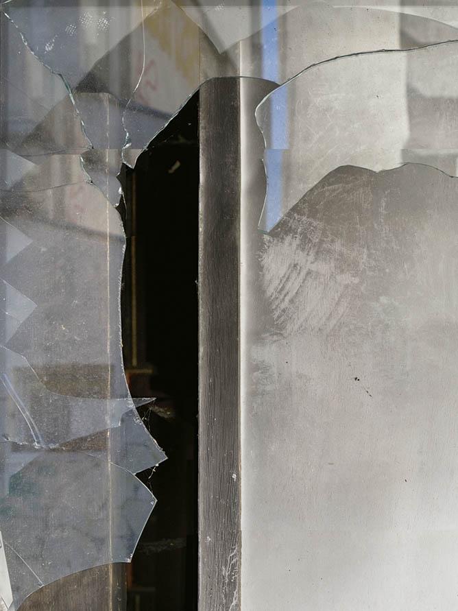 Mostar-Fenster_Motif-2_Part-1-L