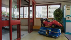 2013_Spielzeug-Auto_Mall-Offenbach_Still-02_891x501