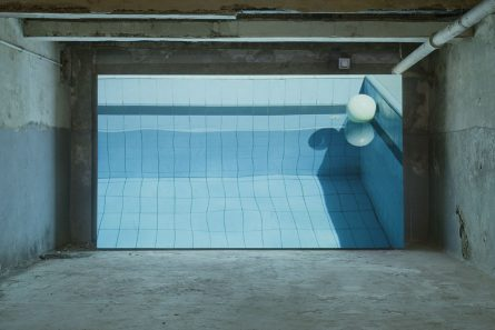 SwimmingPool_SoudaBay-Greece_Installation_Bunker-Berlin-2013