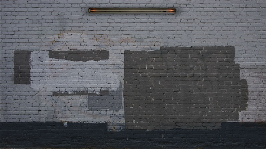 Wand-NeonLicht_VIDEO-1_2013_Still-02