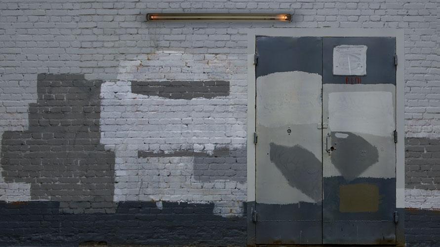 Wand-NeonLicht_VIDEO-2_2013_Still-01