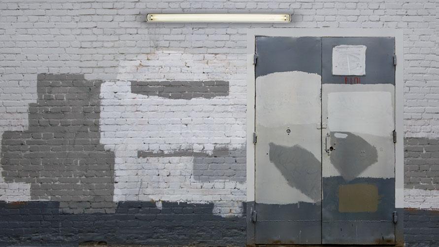 Wand-NeonLicht_VIDEO-2_2013_Still-02