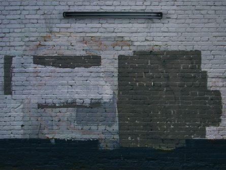 Wand-NeonLicht_VIDEO-3_2013_Still-01