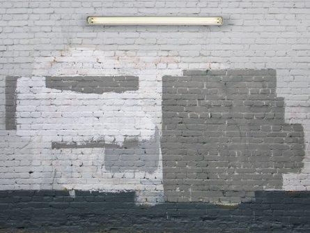 Wand-NeonLicht_VIDEO-3_2013_Still-03