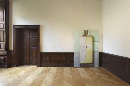 Schrank_schloss-badarolsen-2016_installation