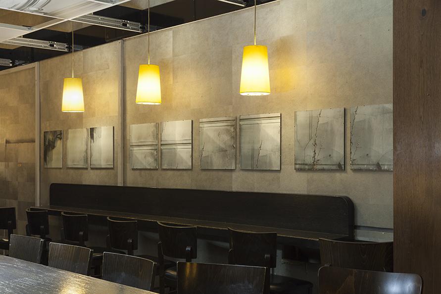 2017_Berlin_Victoria-Bar_InstallationView_05