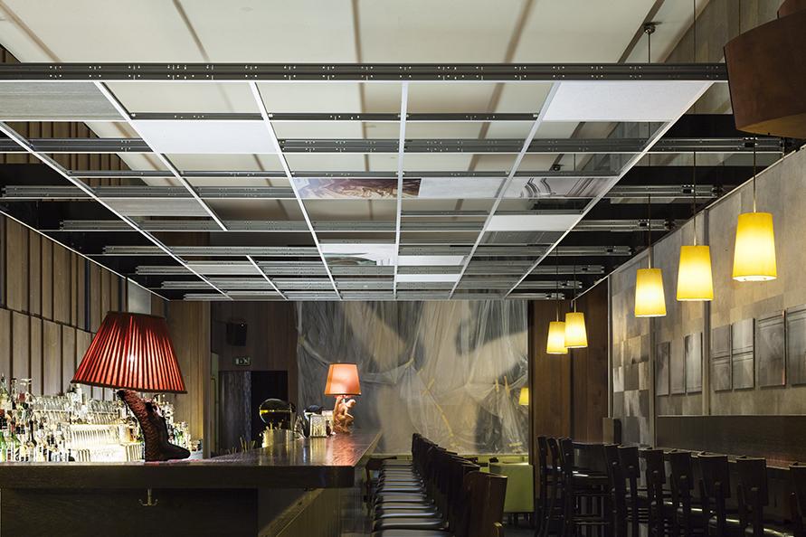 2017_Berlin_Victoria-Bar_InstallationView_07