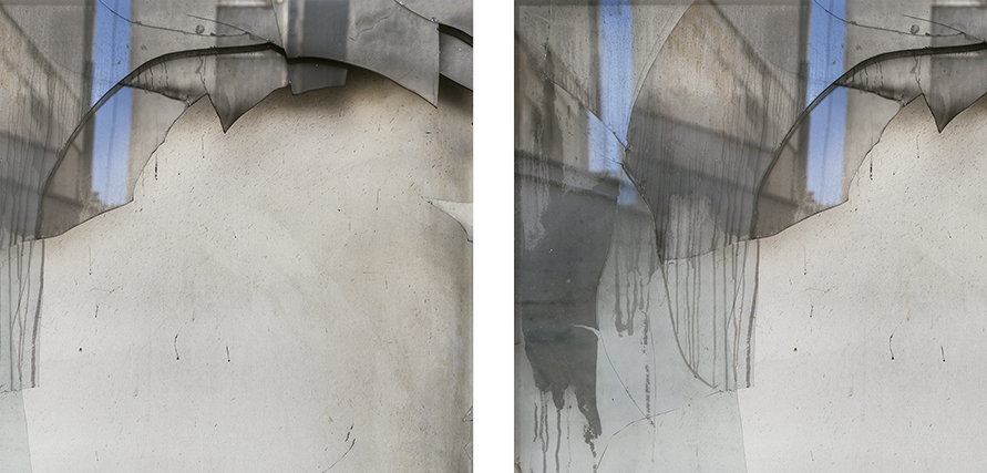 2011-2017_MOSTAR_WINDOW_Image-Pair_2x-40x40_01