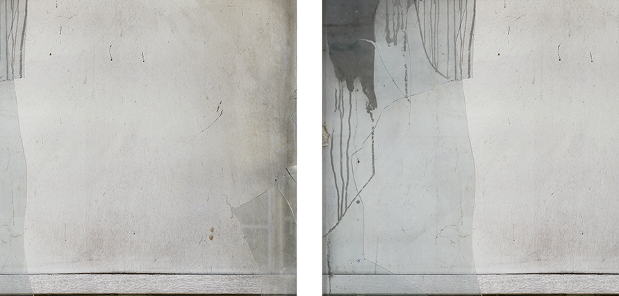 2011-2017_MOSTAR_WINDOW_Image-Pair_2x-40x40_02