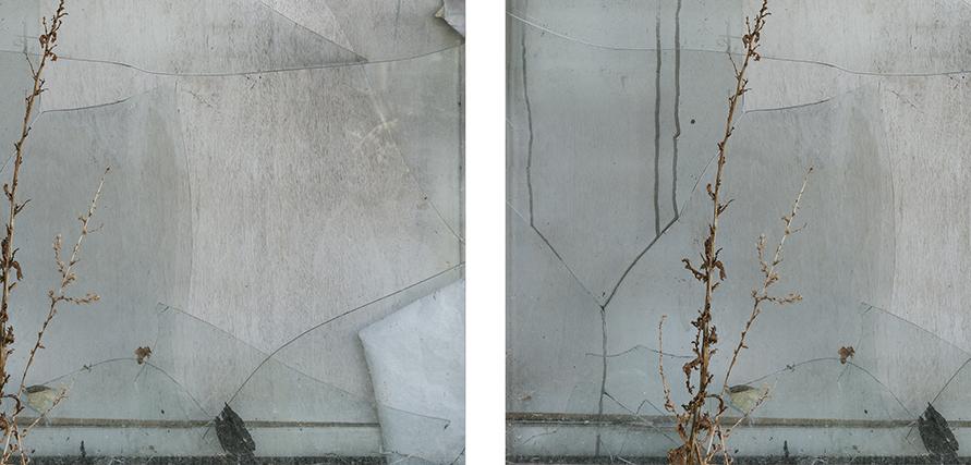 2011-2017_MOSTAR_WINDOW_Image-Pair_2x-40x40_05